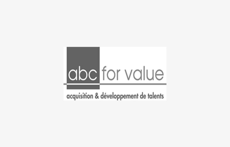 Hellolink agence communication digitale création logo client