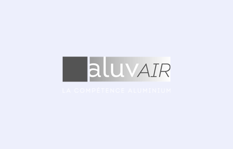 Hellolink agence communication digitale créationl logo client