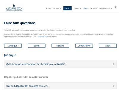 Hellolink agence communication digitale conseil en recrutement