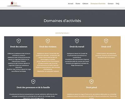 Hellolink agence communication digitale conseil en développement